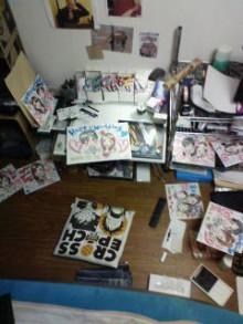 KZC★大分発ラクガキヤmacoのブログ!!-20100824043426.jpg