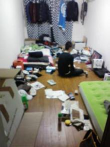 KZC★大分発ラクガキヤmacoのブログ!!-20100408011804.jpg