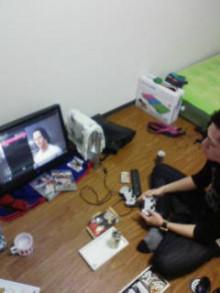 KZC★大分発ラクガキヤmacoのブログ!!-20100408011832.jpg