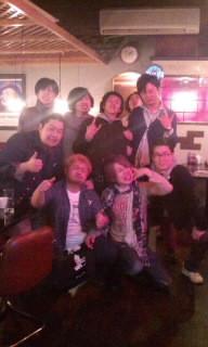 KZC★大分発ラクガキヤmacoのブログ!!-20100125125936.jpg