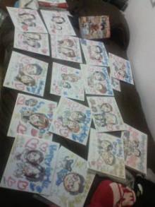 KZC★大分発ラクガキヤmacoのブログ!!-20100621105950.jpg