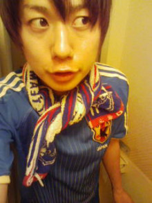 KZC★大分発ラクガキヤmacoのブログ!!-20100629214530.jpg