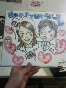 KZC★大分発ラクガキヤmacoのブログ!!-20100706143008.jpg