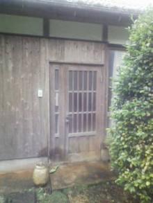 KZC★大分発ラクガキヤmacoのブログ!!-20100714144636.jpg