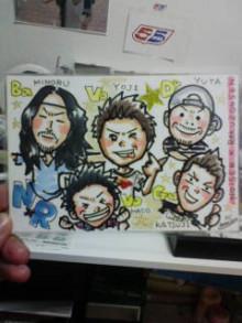 KZC★大分発ラクガキヤmacoのブログ!!-20100628023334.jpg