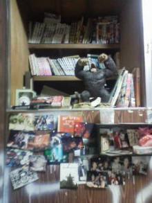 KZC★大分発ラクガキヤmacoのブログ!!-20100814051839.jpg