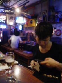 KZC★大分発ラクガキヤmacoのブログ!!-20100819221225.jpg
