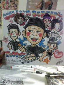 KZC★大分発ラクガキヤmacoのブログ!!-20101001024103.jpg