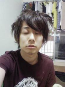 KZC★大分発ラクガキヤmacoのブログ!!-20101013131729.jpg