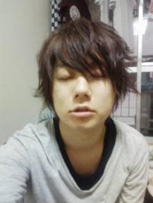 KZC★大分発ラクガキヤmacoのブログ!!-20101022142446.jpg