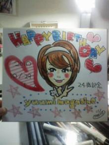 KZC★大分発ラクガキヤmacoのブログ!!-20101104024052.jpg