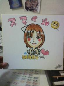 KZC★大分発ラクガキヤmacoのブログ!!-20101105025748.jpg