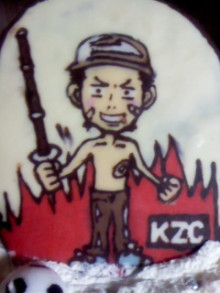 KZC★大分発ラクガキヤmacoのブログ!!-Image055.jpg