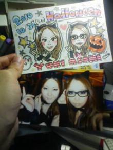 KZC★大分発ラクガキヤmacoのブログ!!-20101124051222.jpg