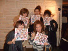 KZC★大分発ラクガキヤmacoのブログ!!-DVC00200.jpg